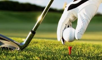 Hotel Golf Firenze Sito Ufficiale